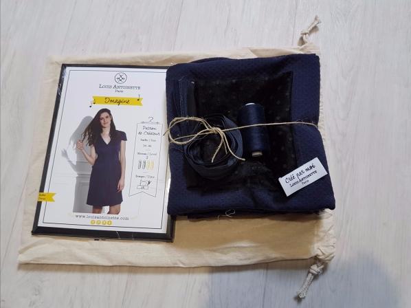 Madame Anne-So_Kit Louis Antoinette Robe Imagine