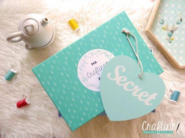 box-couture-craftine-768x576