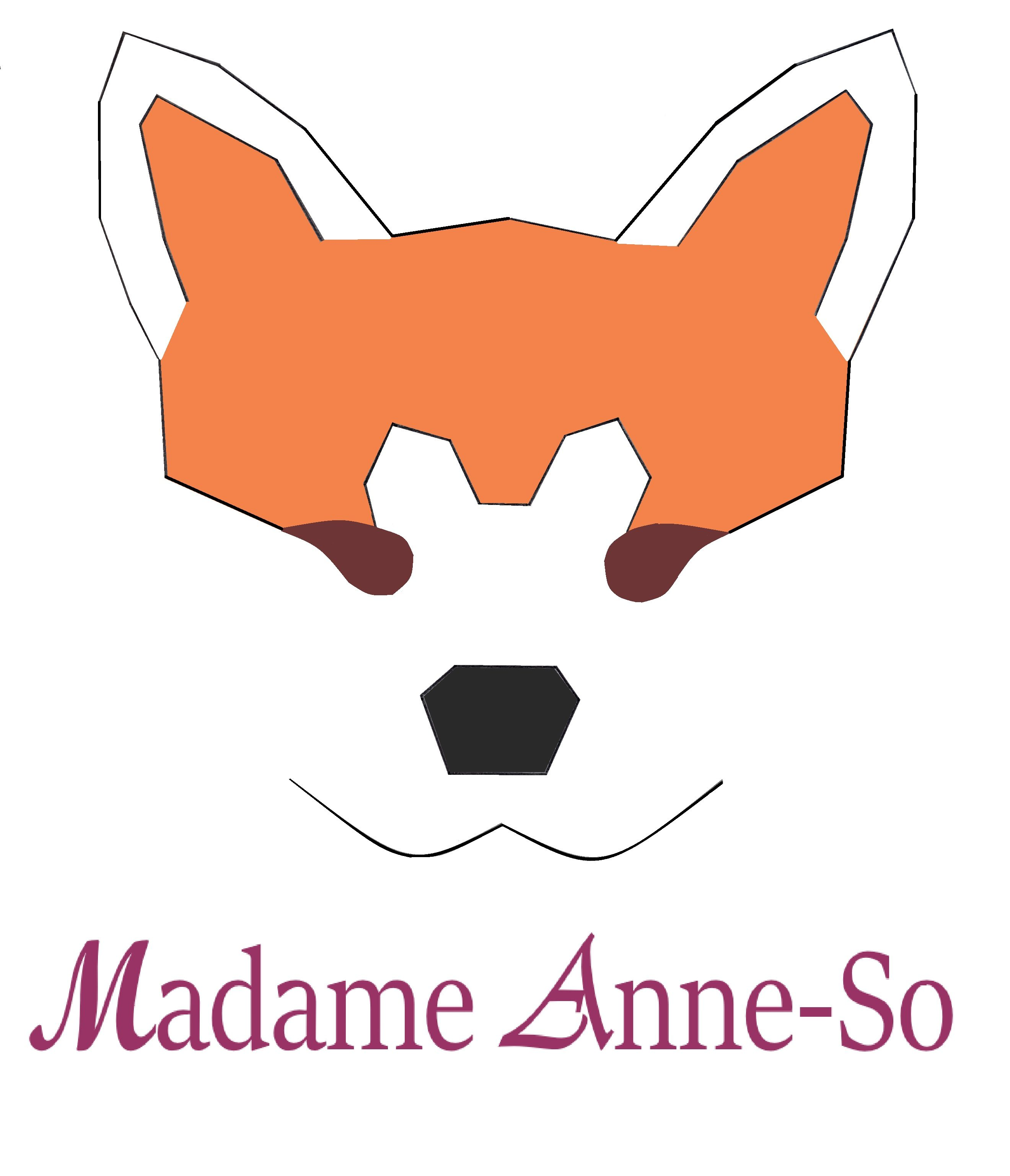 Madame Anne-So