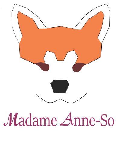 cropped-madame-anne-so-logo-v4.jpg