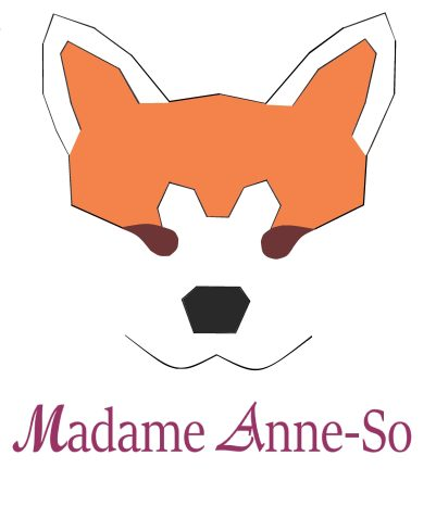 cropped-madame-anne-so-logo-v4.jpg